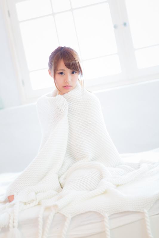 RinaSuzuki-13.JPG