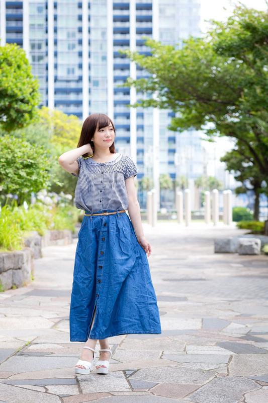 AnnaOkura-10.JPG