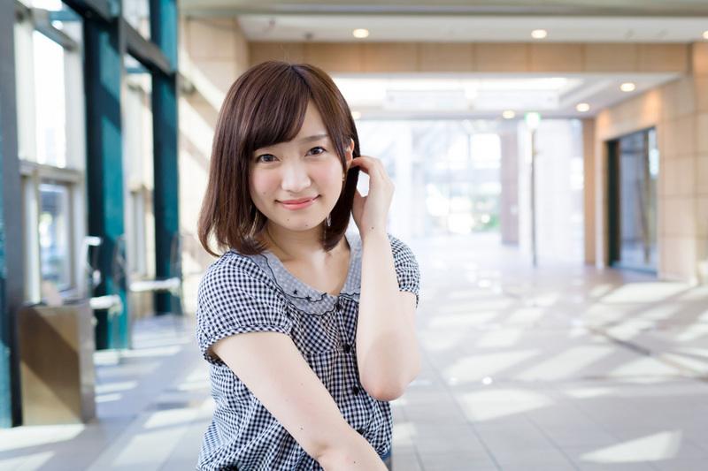 AnnaOkura-3.JPG