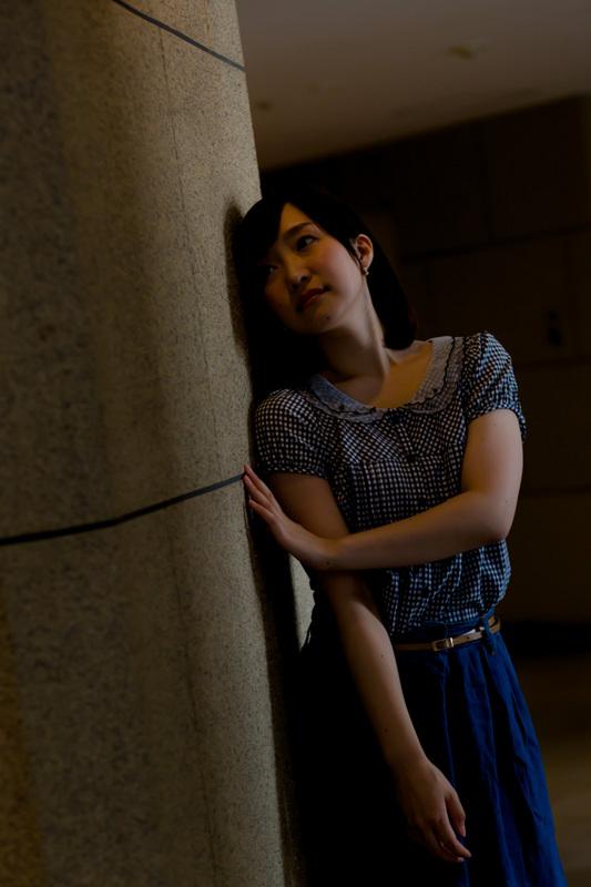 AnnaOkura-4.JPG