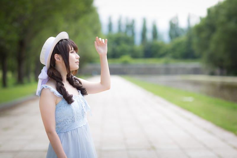 B.Kawamura-3.jpg