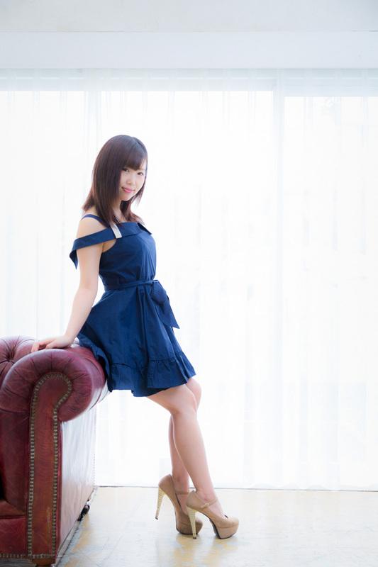 HinakoAsakura-22.jpg