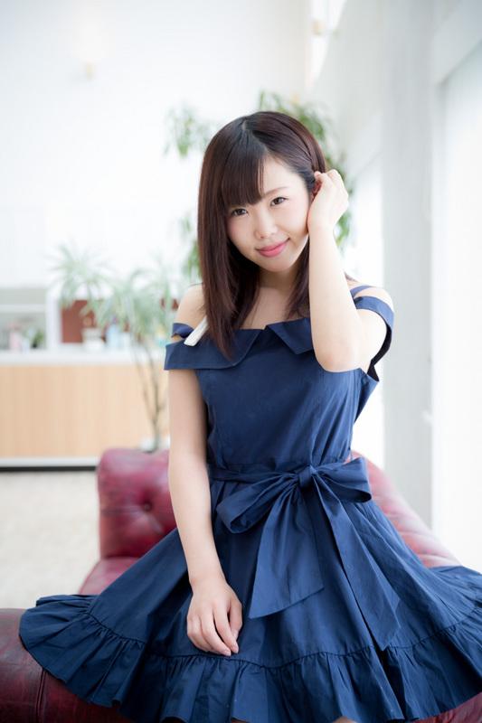 HinakoAsakura-23.jpg