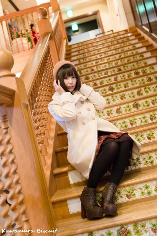 KawamuraBiscuit-11.jpg