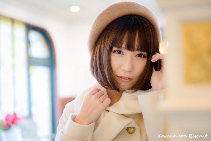 KawamuraBiscuit-2.jpg