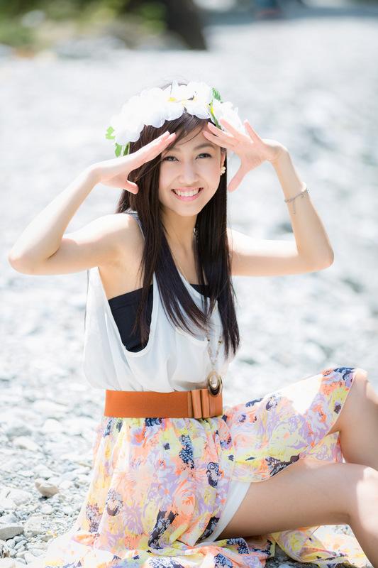 LenaTakasugi-20.jpg
