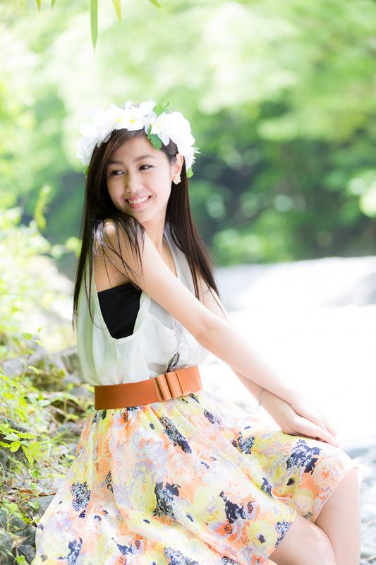 LenaTakasugi-22.jpg