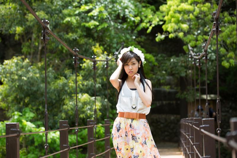 LenaTakasugi-27.jpg
