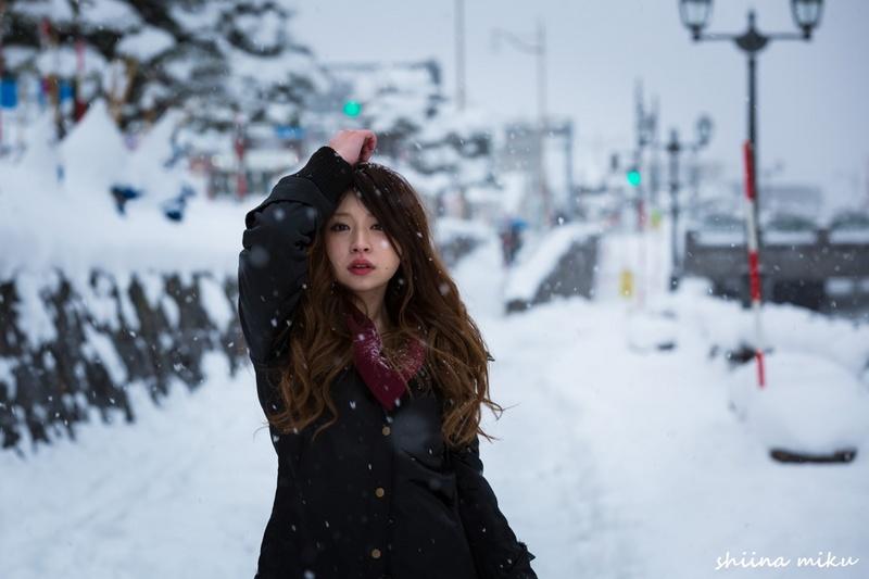 MikuShiina-12a.jpg