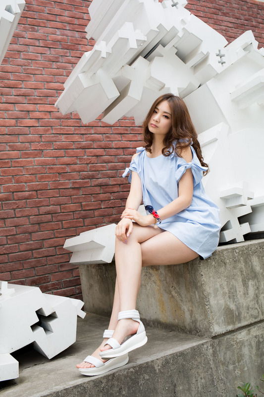 MireiShumiya-123.jpg