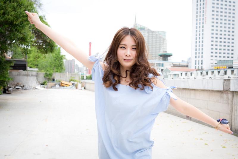MireiShumiya-133.jpg