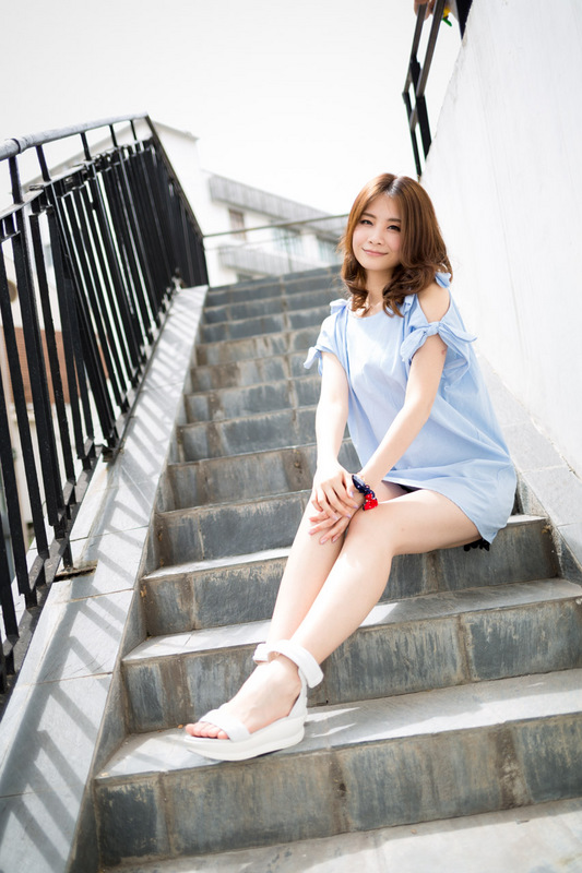 MireiShumiya-139.jpg
