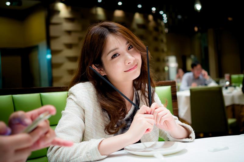 MireiShumiya-3.jpg