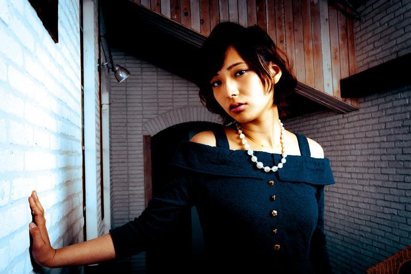 MizuAragaki-7.jpg