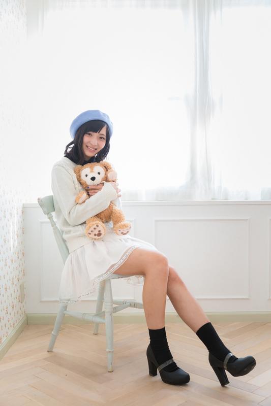 MizukiAragaki-1.jpg