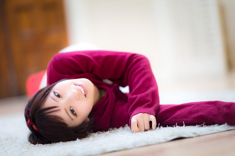 MizukiAragaki-16.jpg