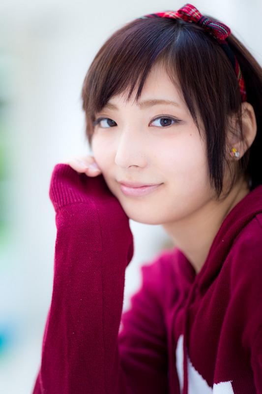 MizukiAragaki-4.jpg