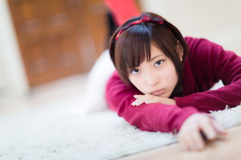 MizukiAragaki-5.jpg