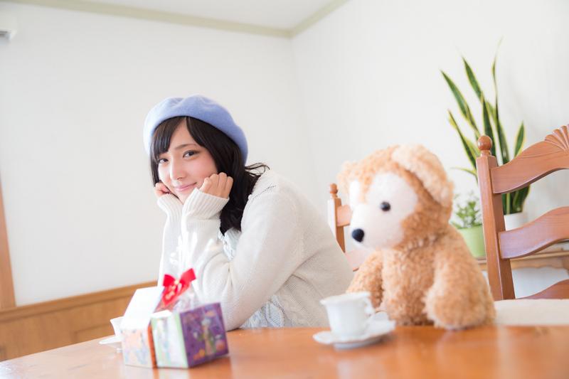 MizukiAragaki-6.jpg