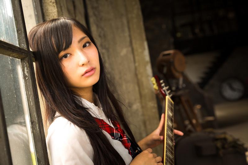 MizukiAragaki_zero-16.jpg