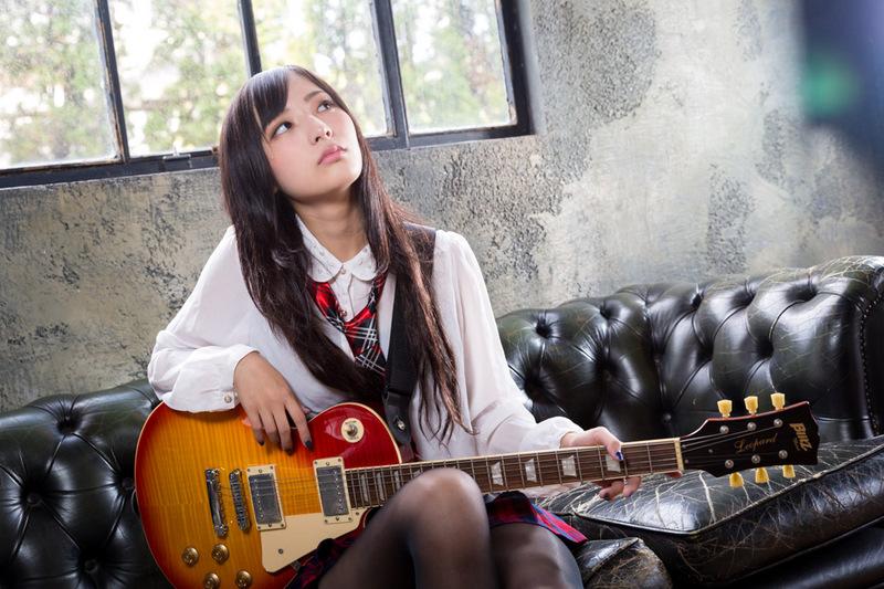 MizukiAragaki_zero-5.jpg