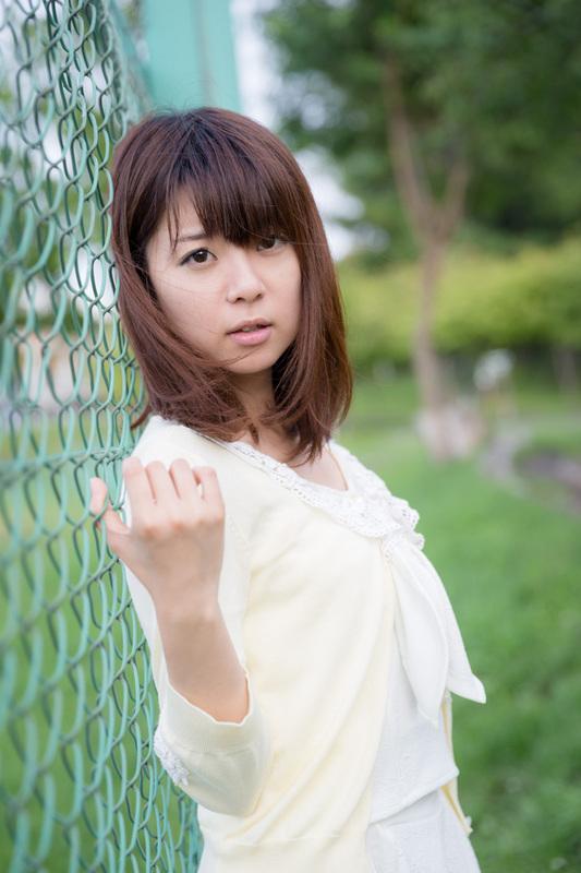 MizukiMai-15.JPG