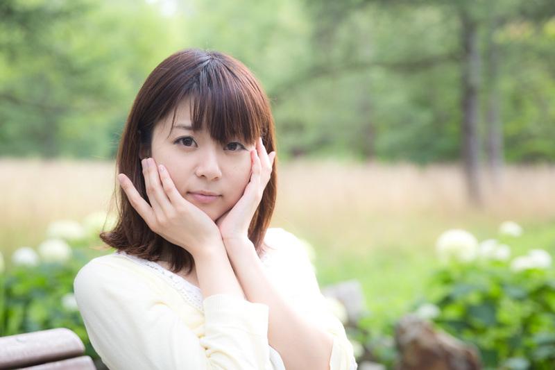 MizukiMai-4.JPG