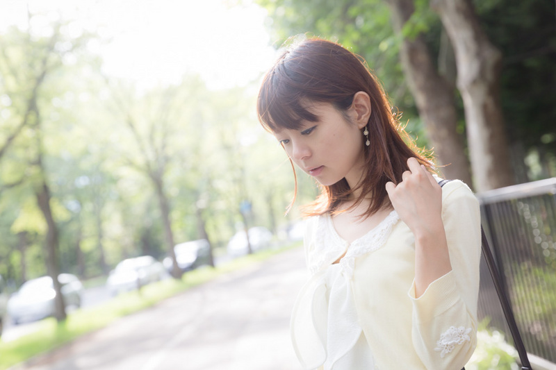 MizukiMai-9.JPG