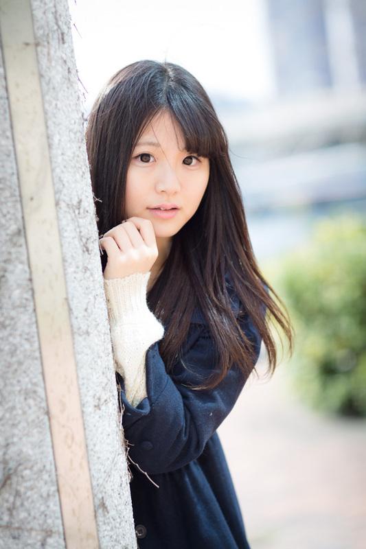 NagiSegawa-6.jpg