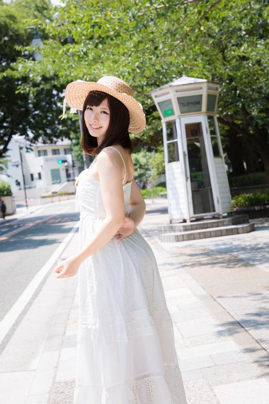 NonoyamaYu-1.JPG