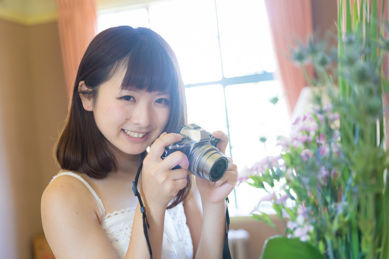 NonoyamaYu-18.JPG