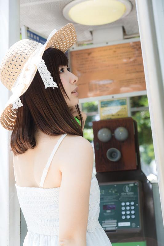 NonoyamaYu-5.JPG