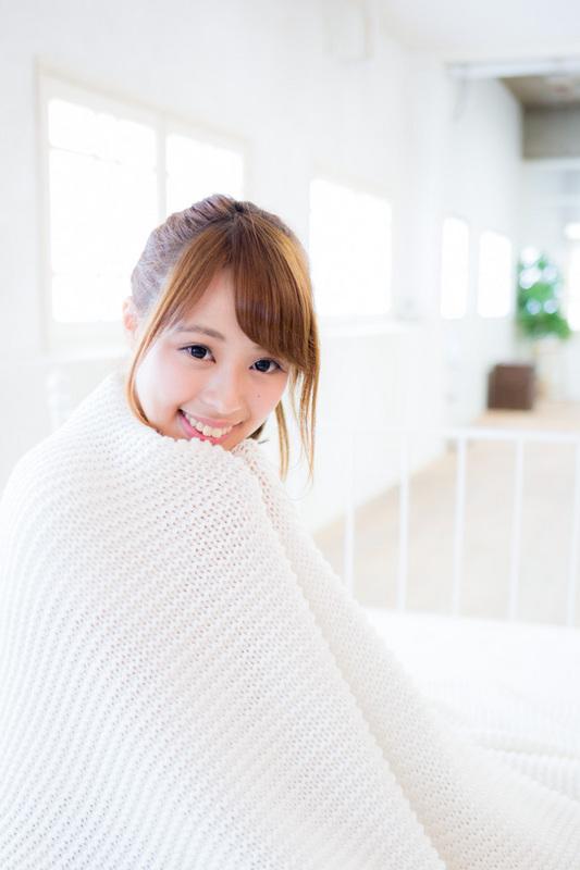 RinaSuzuki-10.JPG