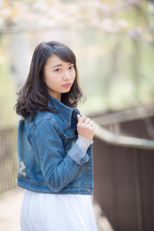 RinoHayasaka-10.jpg