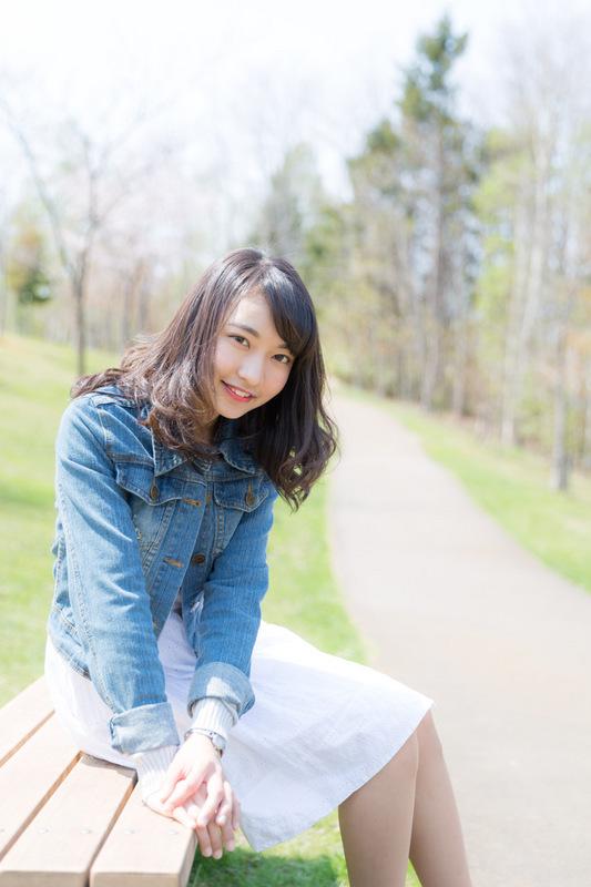 RinoHayasaka-19.jpg
