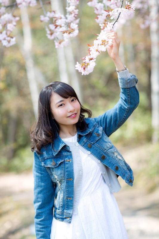 RinoHayasaka-2.jpg