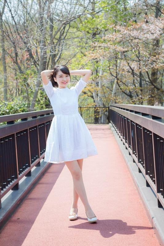 RinoHayasaka-22.jpg