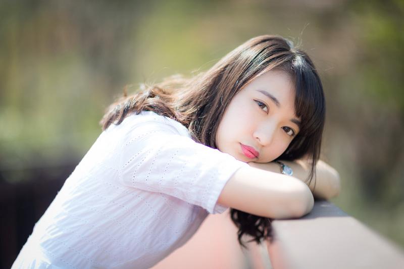 RinoHayasaka-26.jpg