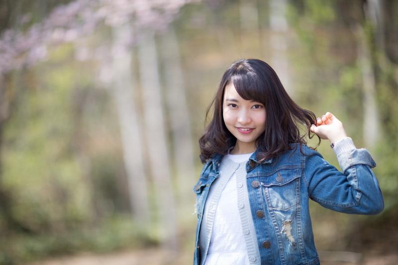 RinoHayasaka-6.jpg