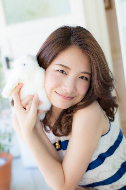 ShumiyaMirei-21.JPG