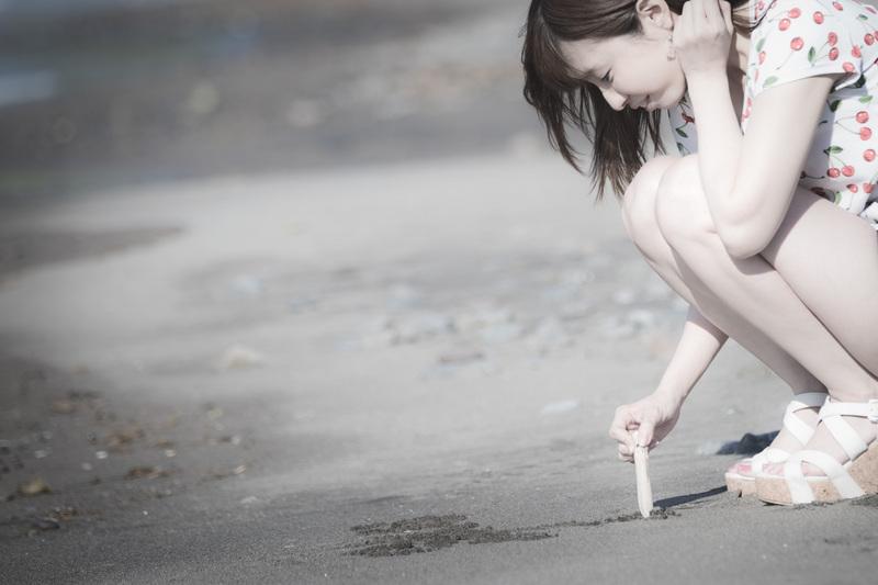 YuiSeriyama-10.jpg