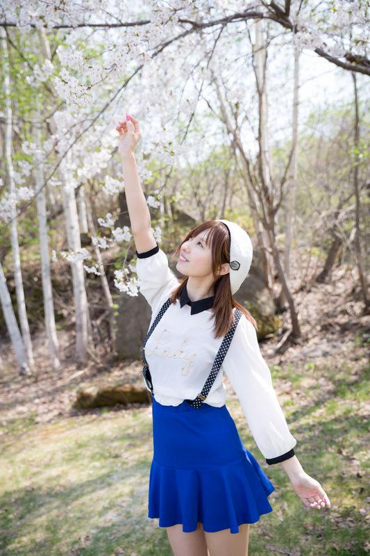 YuiSeriyama-26.jpg