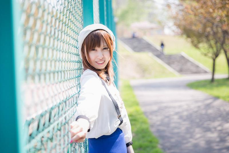 YuiSeriyama-30.jpg