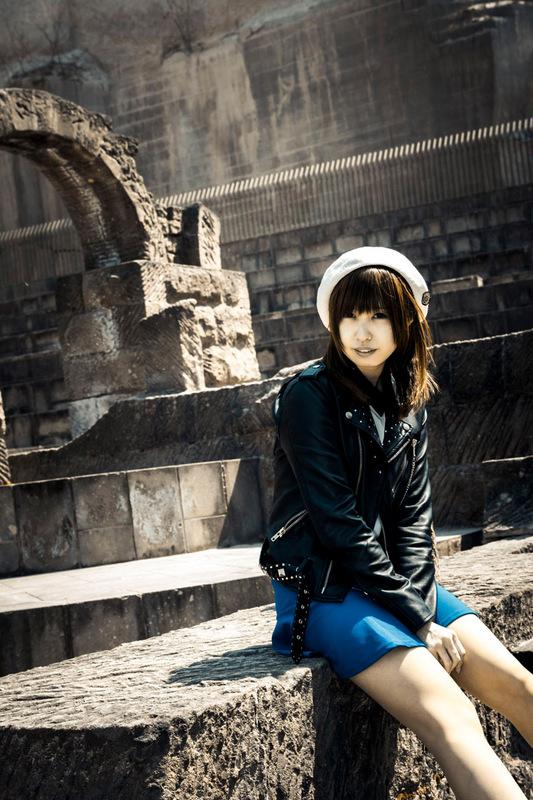 YuiSeriyama-40.jpg