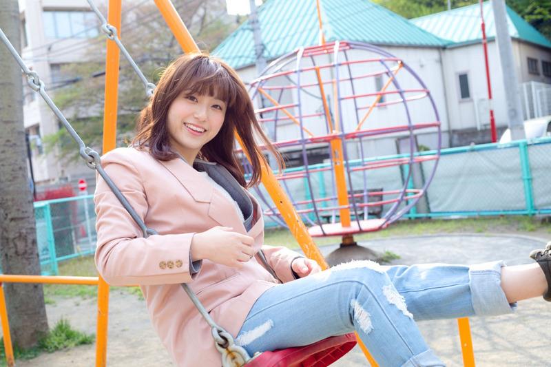 fujioka-yuna-2.JPG