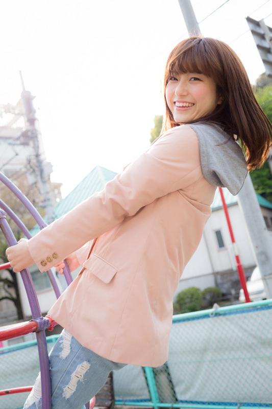 fujioka-yuna-3.JPG
