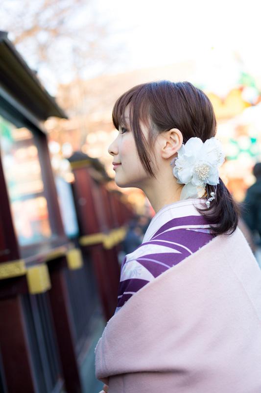 hasegawa-kurumi-8.jpg