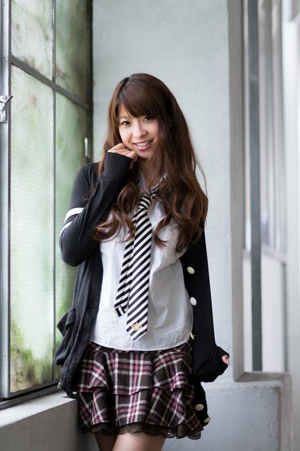 mishima-aya-10.jpg