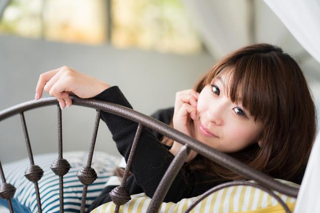 mishima-aya-9.jpg