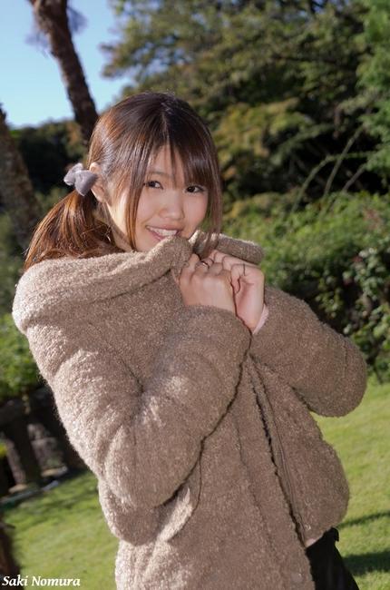 nomura-saki-21.jpg